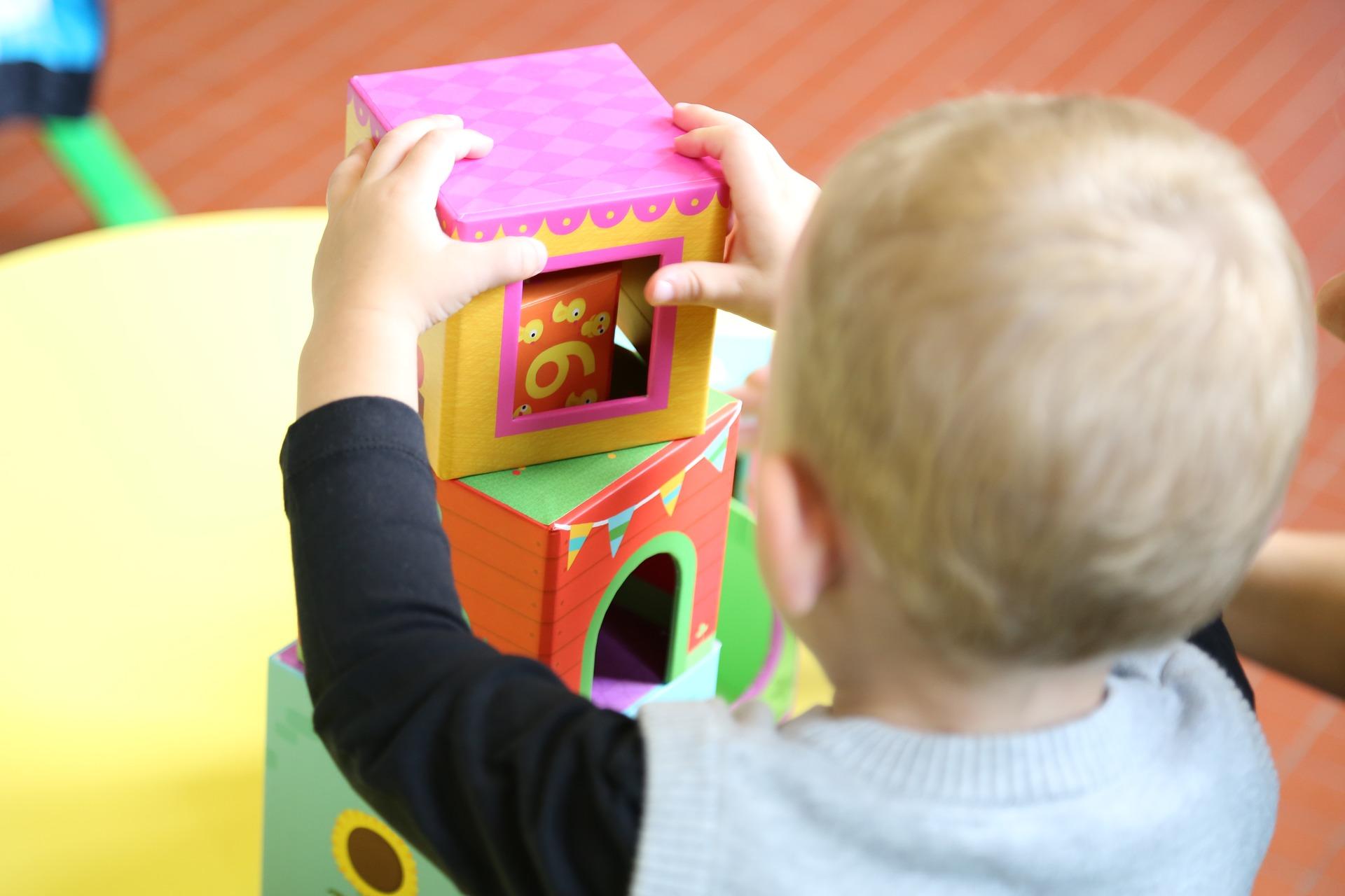 ErgoVlinder   Ergotherapie   Kinderpraktijk Ergotherapie Vlinder