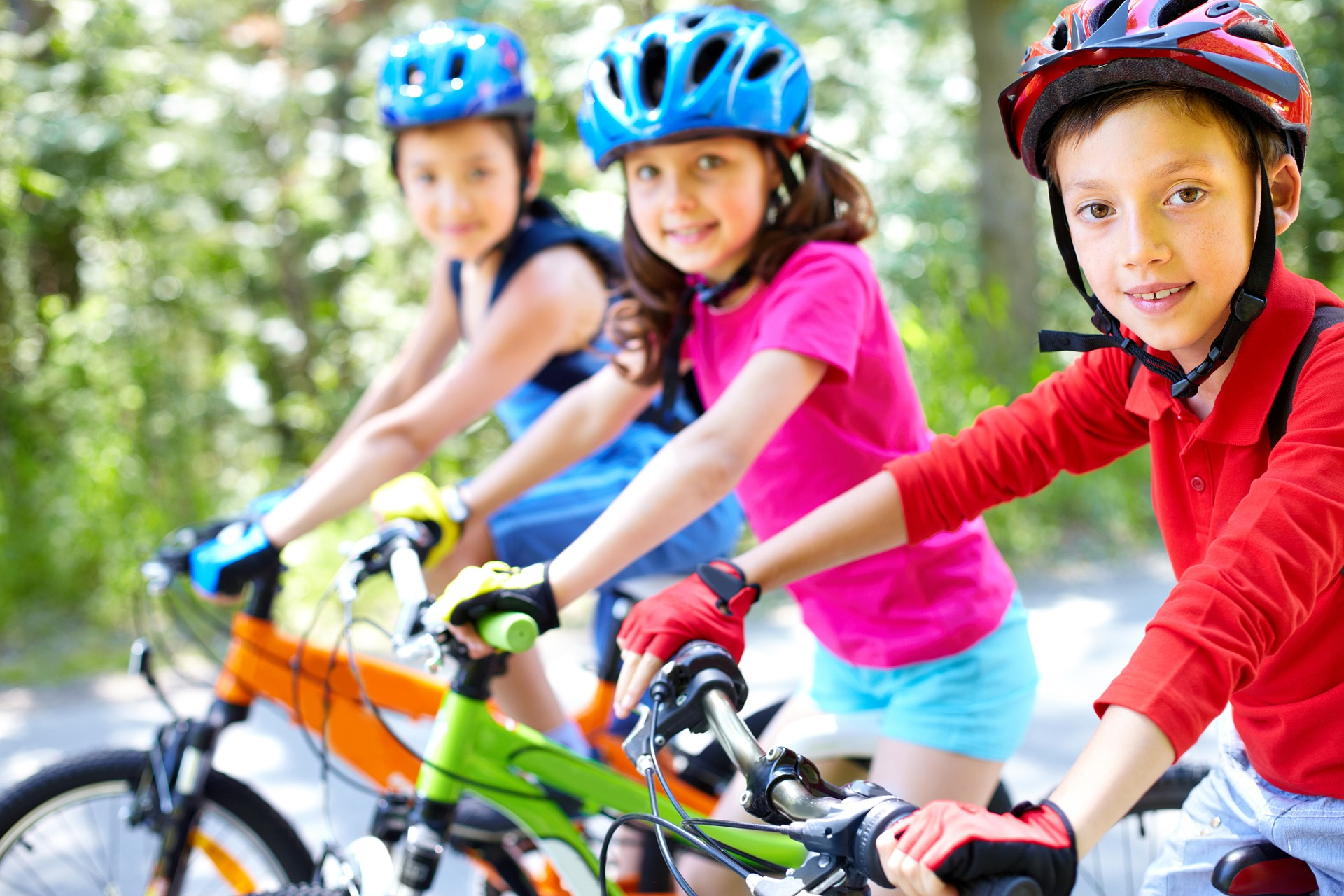ErgoVlinder | Ergotherapie | Kinderpraktijk Ergotherapie Vlinder